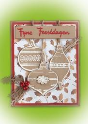 Bild für Kategorie Weihnachten / Neujahr